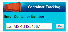 mundra-container-tracking