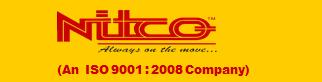 The Nitco Roadways Pvt Ltd