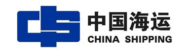 China Shipping Company