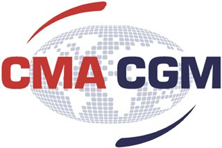 CMA CGM Container Shipping Company