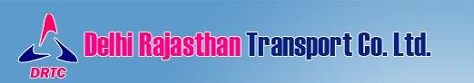 Delhi Rajasthan Transport Co. Ltd
