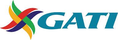 The Gati Cargo Company