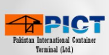 The PICT Pvt Ltd