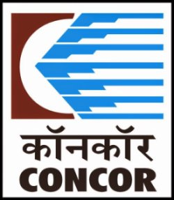Concor Shipping company from India