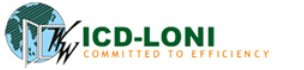 ICD Loni Container Pvt Ltd