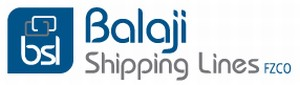 The Balaji Shipping Lines Company