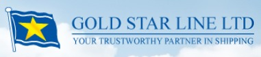 Gold Star Line Shipping Company