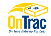 The OnTrac Shipping Company