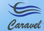 Caravel Logistics Company
