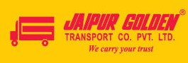 Jaipur Golden Transport Pvt Ltd