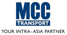 The MCC Transport Company