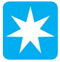 MSKU company