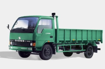 Raj Kamal Transport