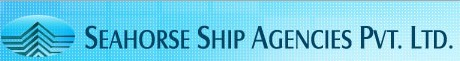 Sea Horse Shipping Line Company