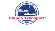 The Shipco Transport