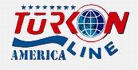 Turkon Shipping Line Company