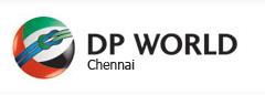 CCTL Container Chennai