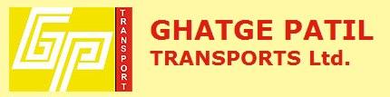 Ghatge Patil Transports Ltd Company