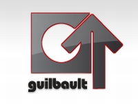 Guilbault Transport Company