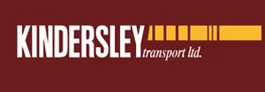 Kindersley Transport Ltd Company