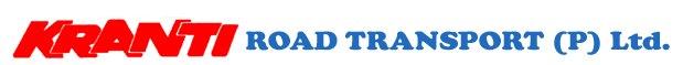 Kranti Road Transport Ltd Company