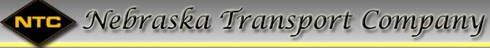 Nebraska Trasnport Company