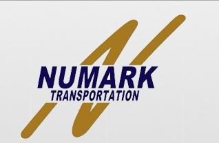 Numark Transportation Company