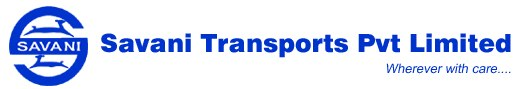 Savani Transport Pvt Ltd
