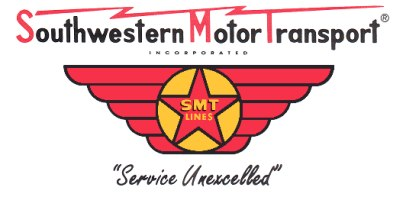 Southwestern motor transport company