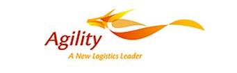 Agility Logistics Company