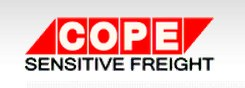 Cope Transport Company