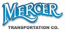 Mercer Transportation Company