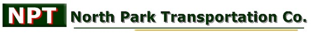 North park Transportation Company