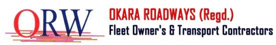 Okara Roadways Company