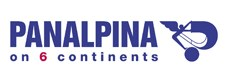 Panalpina Company