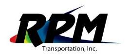 RPM Transportation Company