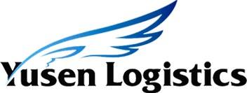 Yusen Logistics Company