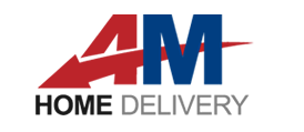 AM Home Delivery Trucking Company