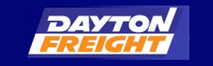 DayTon Freight Company