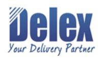 Delex Cargo Company in India