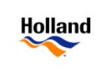 Holland Freight Company