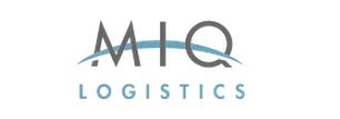 MIQ Logistics Company
