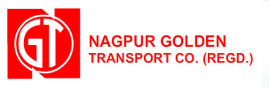 The Nagpur Golden Transport Company