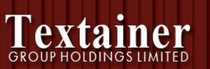 Textainer Group Holding Limited