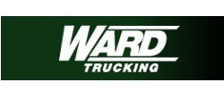 The Ward Trucking Company