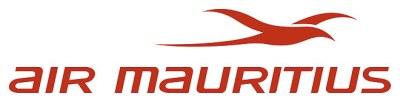 Air Mauritius Cargo Company