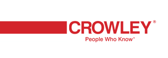 The Crowley Container Company