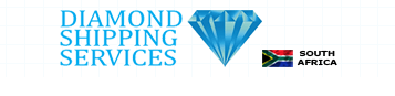 Diamond Shipping Company Services