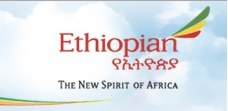 The Ethiopian Airlines Cargo Company