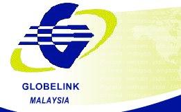 Globelink Container Line